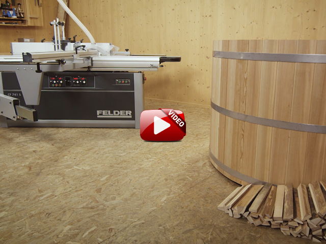 Learn More About Our Woodworking Machines Our Company And